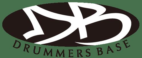 Drummers Base Logo