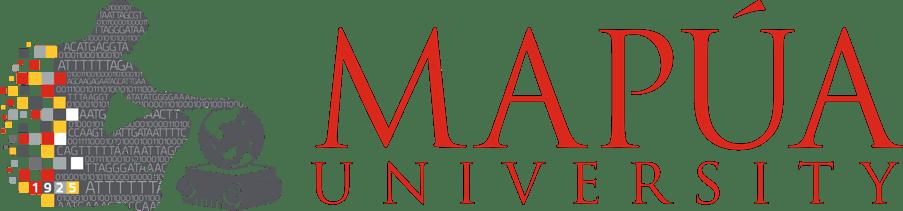 mapua-university