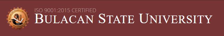 bulacan-state