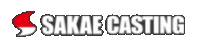 SAKAE Casting: Thermal Cooling Solutions