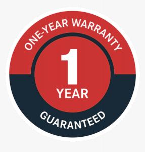 sakae_1_yr_warranty
