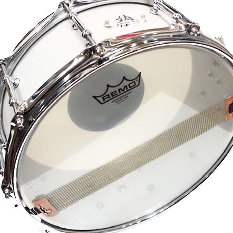 drum03